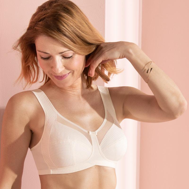 Brustprothetik 3