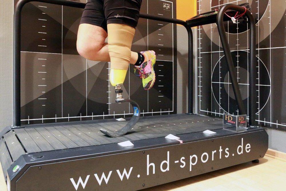 HD Sports 1