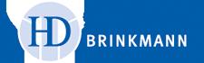 Sanitätshaus Brinkmann