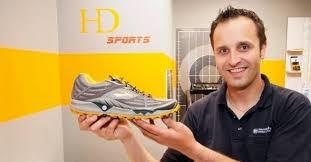 HD Sports 11
